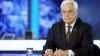 Пирожков: Результаты парламентских выборов - лишь шаг на пути к стабилизации ситуации в стране