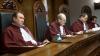 Решение КС: Закон о ратификации Соглашения об ассоциации с ЕС является конституционным