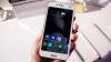 Asus представила недорогой смартфон с топовыми характеристиками