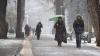 Синоптики предупреждают о резком похолодании в Молдове