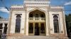 Национальному музею этнографии и истории Молдовы исполнилось 125 лет