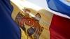 Молдавские власти озвучили основные угрозы безопасности страны