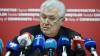 Сенсационное заявление Воронина: Бизнесмен Вячеслав Платон был предложен Марком Ткачуком в избирательные списки ПКРМ