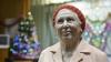 В Молдове по случаю дня пожилых людей состоятся праздничные мероприятия