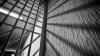Молдаванину грозит пять лет заключения за побег из российской колонии