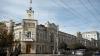 Кишиневские советники обсудят стратегию развития столичного транспорта