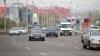 Молдавский авторынок никак не оправится от кризиса