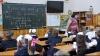 Учителя Сорокского района относятся к проблеме с задержкой зарплат с пониманием