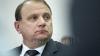Бумаков предложил фермерам два варианта выплаты компенсаций
