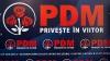 Среди приоритетов ДПМ - создание бизнес-инкубаторов, индустриальных парков и свободных экономических зон