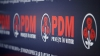 ДПМ официально представит своих кандидатов в депутаты будущего парламента