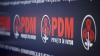 ДПМ представила своих кандидатов в депутаты будущего парламента