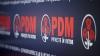 Демократы могут существенно укрепить свои позиции в результате массового ухода из ПКРМ