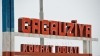 Народное собрание Гагаузии планирует учредить собственный совет по телерадиовещанию