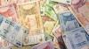 Средняя зарплата по стране увеличилась за год более чем на 11%