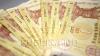 Учителя нескольких гимназий Сорокского района третий месяц не получают зарплату