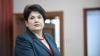Булига: Подписано 10 соглашений по социальной безопасности молдаван за границей