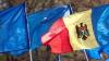В ноябре Евросоюз ратифицирует Соглашение об ассоциации с Молдовой