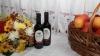 SRL «Avia Invest» дал старт Национальному дню вина в кишиневском аэропорту