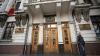 Высший совет магистратуры решил не давать согласия на уголовное преследование судей одного из ликвидированных судов