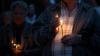 Недавно женившийся пограничный полицейский скончался от удара током