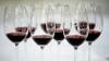 На День вина в Молдову приехали многочисленные гости из России