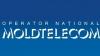 Стабильность, безопасность, развитие: три основных принципа в деятельности компании Moldtelecom