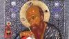 Православные отмечают Преставление Святого Иоанна Богослова