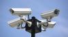 За общественным порядком в Оргееве будут следить недавно установленные камеры наружного наблюдения