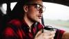 Исследование: кофеин бодрит сильнее, чем музыка