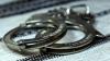 Молдаванин задержан в Москве по подозрению в инцесте