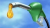 Россия может закупать дефицитный бензин за границей