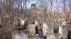 Многие молдавские кладбища, даже исторически ценные, в катастрофическом состоянии