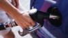 Две сети АЗС снизили цены на топливо