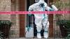 В Европе зарегистрировано два новых случая заражения Эболой