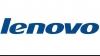 Lenovo представила новые корпоративные мини-ПК и моноблоки