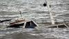 В Индонезии утонул катер с гостями со свадьбы