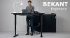 Дизайнеры IKEA придумали, как бороться с сидячим образом жизни