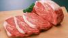 Москва требует от белорусских властей усилить контроль над молдавским мясом
