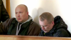 Первое заседание по делу о вооружённом нападении на инкассаторов: адвокат считает жертв виновными в халатности