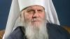 Православные Эстонии борются с легализацией однополых браков молитвой