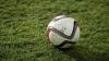 Сборная Молдовы опустилась на 14 строк в рейтинге ФИФА