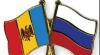 Молдову считает дружественной страной только 1 %  россиян