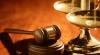 Перенесено судебное заседание по делу о подкупе депутатов