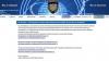 Хакеры взломали сайт ЦИК Украины за день до выборов