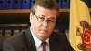Олейник: Молдова нуждается в полном обновлении политического класса