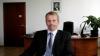 Скандал в Эстонии: оскорбивший в Facebook русскоязычного коллегу эстонский министр ушел в отставку