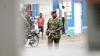 В Конго из тюрьмы сбежали все заключенные