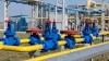 Новый раунд переговоров о поставках газа Украине в Брюсселе