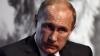 Социологи констатировали закономерное снижение рейтинга Путина